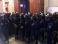 Милиция освободила Харьковскую ОГА