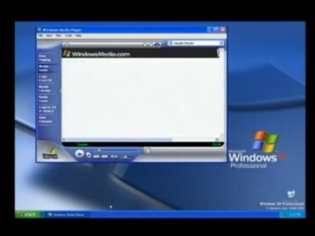С сегодняшнего дня заканчивается техподдержка Windows ХР (видео)