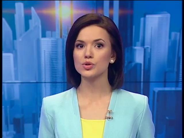 Сегодня в киевских больницах можно бесплатно пройти медосмотр (видео)