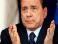 Признанный виновным в налоговых нарушениях Берлускони будет привлечен к общественным работам, - СМИ