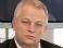 Украина вернула России три миллиарда долларов кредита, оплатив ими газ, - Кубив