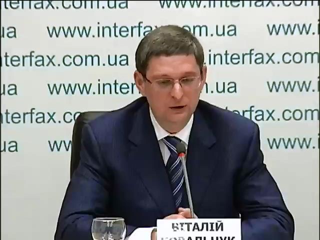 Штаб Порошенко предлагает Тимошенко сняться с выборов (видео)