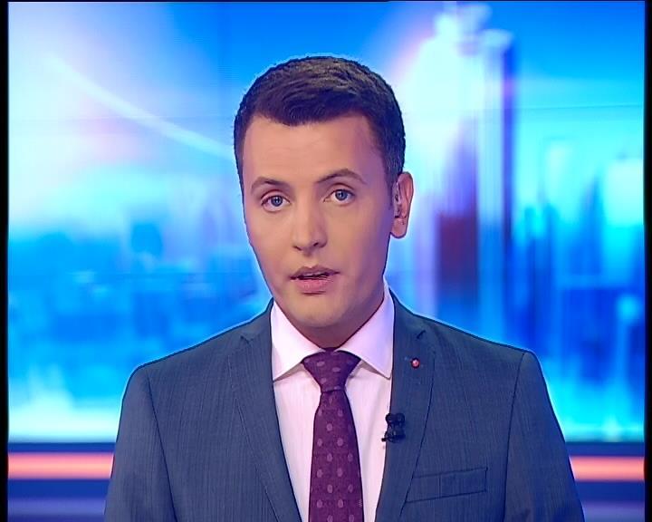 """Янукович и бывшее правительство """"отмыли"""" 77 млрд гривен, - Госслужба финмониторинга (видео)"""