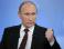 Путин уволил сразу 14 генералов из разных ведомств