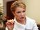 """Россия пытается сорвать переговоры 17 апреля в формате """"четверки"""", - Тимошенко"""
