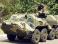 """Россияне отдают Украине """"морально устаревшую"""" технику из воинских частей Крыма, - военные"""