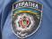 В Горловке правоохранители отбили попытку захвата городского управления МВД