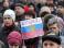 Пограничники задержали на границе россиянина, который участвовал в митингах в Луганске