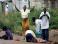 130 человек стали жертвами резни в Нигерии