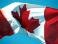 """Канада вводит санкции в отношении официальных лиц Крыма и компании """"Черноморнефтегаз"""""""