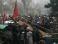 В Мариуполе напали на активистов митинга за единство Украины, пострадало более 20 человек