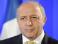 Франция призывает к сдержанности и диалогу в Украине