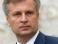 СБУ: Опасности повторения донецких и луганских событий на Юге Украины нет