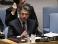 Постпред Украины может принять участие во встрече СБ ООН сегодня ночью