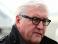 Глава МИД ФРГ призвал Москву не срывать Женевскую встречу по Украине