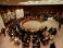 В ближайшие минуты начнется встреча СБ ООН по Украине в открытом формате