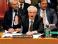 Россия на заседании Совбеза ООН заявила, что переговоры в Женеве могут не состоятся
