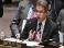 Украинский постпред на заседании Совбеза ООН: Россия поддерживает террористов в Украине