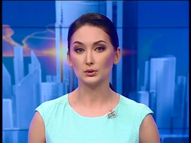 ЦРУ опровергла заявление Януковича о поддержке силовой операции на востоке (видео)