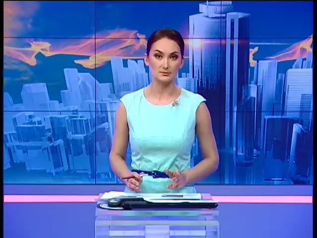 МВД создаст региональные спецотряды из гражданских (видео)
