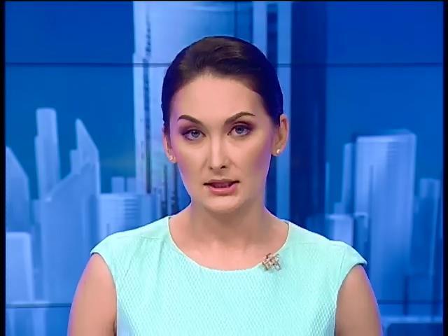 Евродепутаты сегодня обсудят ситуацию в Украине (видео)