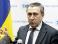 МИД хочет привлечь Венецианскую комиссию к изменению Конституции в Украине