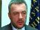 В Украине расследуется более 200 дел по фактам сепаратизма, - Махницкий