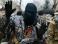Идет штурм воинской части в Мариуполе