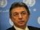 Постоянный представитель Украины при ООН призвал Россию не вмешиваться во внутренние дела Украины