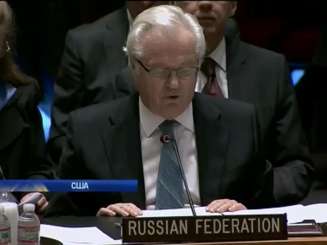 События на Востоке могут дестабилизировать всю Украину, -  Шимонович (видео)