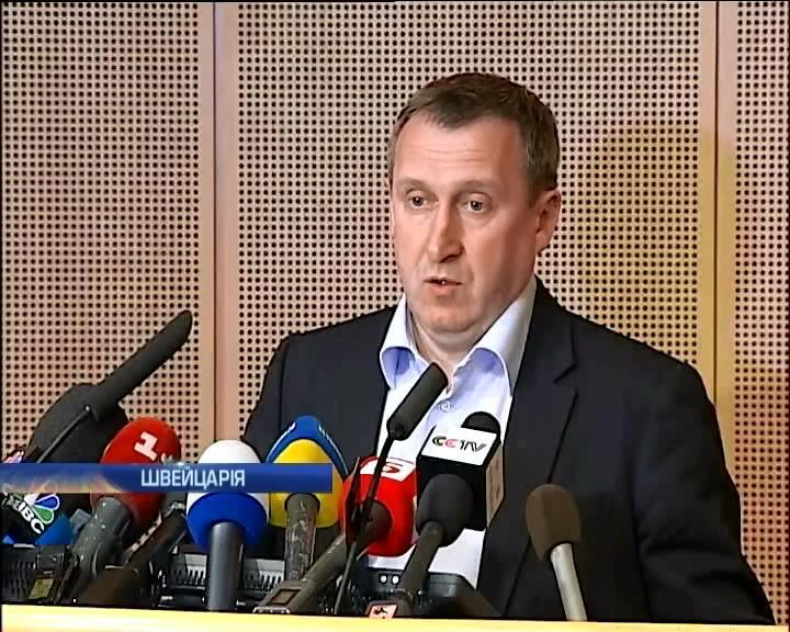 В Женеве начались четырехсторонние переговоры по Украине (видео)