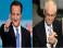 Кэмерон и Ромпей обсудили перспективы женевских договоренностей