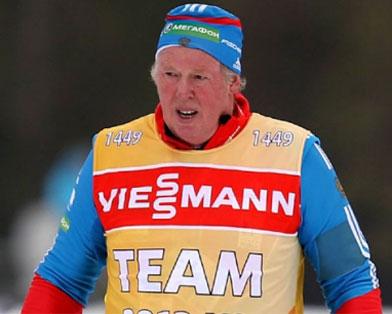 Экс-тренер сборной России уверен в систематическом употреблении допинга в команде