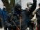 Сепаратисты избивают и грабят ромов в Славянске