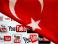 Турецкий премьер подал в суд на социальные сети