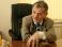 Джемилев: 25 мая крымские татары будут голосовать в Херсонской области