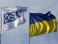 """Представители миссии ОБСЕ обсудили с """"народным мэром"""" Славянска ситуацию в городе"""
