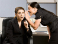 96% сотрудников офисов сплетничают на работе