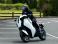 В Австрии появились экологические электромотоциклы