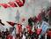 Турецкий премьер запретил демонстрации в центре Стамбула