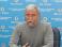 Почерк убийств в Славянске характерен для российских спецподразделений, - МВД