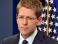 Белый дом заверяет, что внимательно следит за событиями в Украине