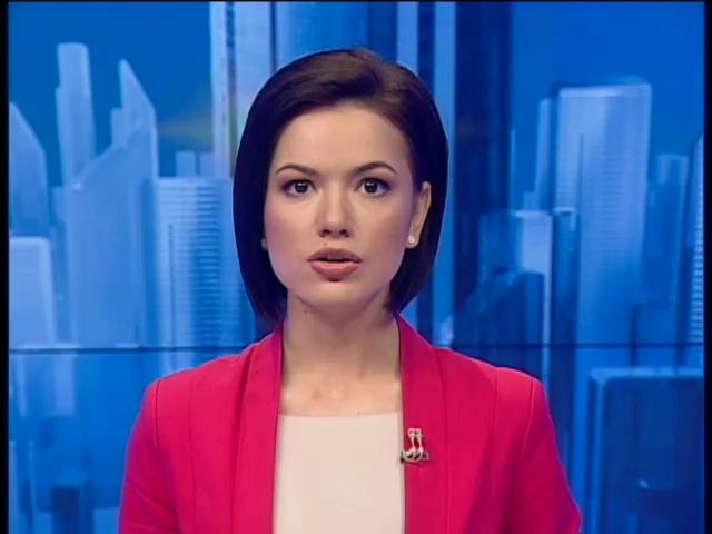 Силовики отчитались об освобождении Святогорска (видео)