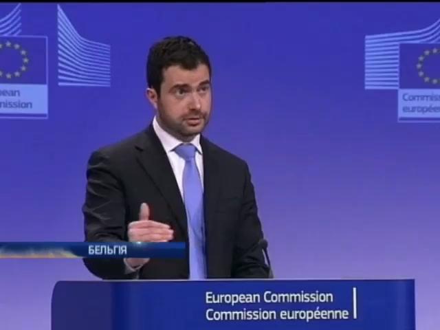 Еврокомиссия удивлена положительными сдвигами в греческой экономике (видео)