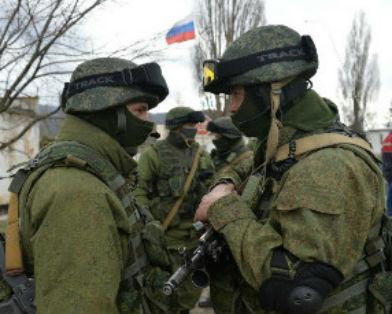 На юго востоке украине шойгу фото dp
