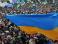 Несколько тысяч студентов Запорожья прошли Маршем мира