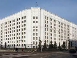 Россия отрицает нарушение украинской воздушной границы ее самолетами