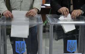 Крымчане смогут проголосовать на выборах президента Украины, - ЦИК