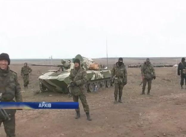 МИД ждет от России разъяснений по поводу военных учений на границе с Украиной (видео)