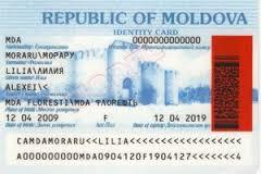 Граждане Молдовы смогут ездить в краткосрочные поездки в Шенгенскую зону без виз
